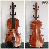 Full size violin #003 in Aurora, Illinois