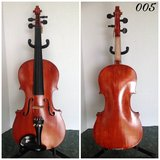 Full size violin #005 in Joliet, Illinois