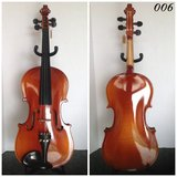 Full size violin 006 in Lockport, Illinois