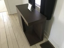 Entry / Sofa Table in Naperville, Illinois