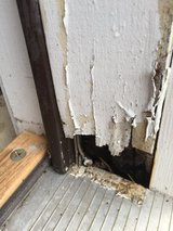 Who can fix this ? in Camp Lejeune, North Carolina