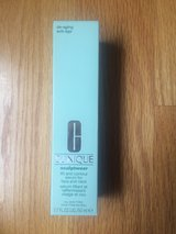 Clinique facelifting and conturing serum - Price Reduced in Naperville, Illinois
