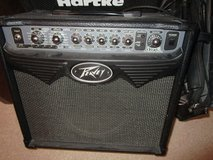 Peavey Vypyr 15 Modeling Electric Guitar Amplifier in Alamogordo, New Mexico