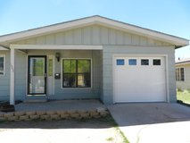 Home For Sale - Great Location - Priced to Sell - 1302 Catalina Lan... in Alamogordo, New Mexico
