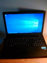 Asus Laptop with HDMI in 29 Palms, California