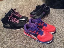 Girls/ woman shoes in Fort Carson, Colorado
