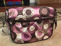 Coach Diaper Bag in Camp Lejeune, North Carolina