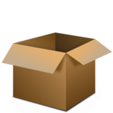 In need of Moving Boxes in Oceanside, California