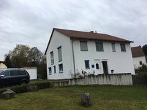 TOP QUALITY FREESTANDING HOUSE in Ramstein, Germany