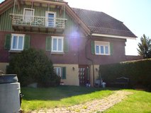 NO FEES SINGLE FAM HOUSE NO FEES IN STEINENBRONN in Stuttgart, GE