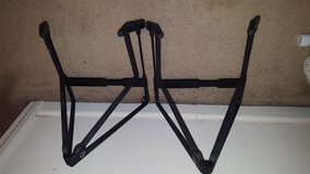 K&M 17580 Heli 2 Acoustic Guitar Stand in Naperville, Illinois