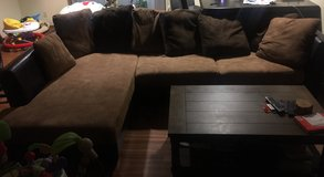 Couch for sale in Okinawa, Japan