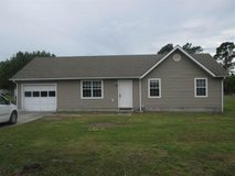 Cinnamon Creek Subdivision with Large Yard and Attached Garage in Camp Lejeune, North Carolina