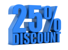 Auto Insurance Spring Special Offer in Ramstein, Germany