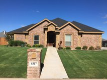 Beautiful House for Sale near Dyess AFB TX in Ramstein, Germany