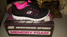 Skechers shoes NWT in Nellis AFB, Nevada