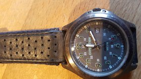 Watch timex Expedition Indiglo in Ramstein, Germany