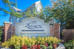 Full Time Maintenance Technician - Legacy at Fox Valley Apartments (Aurora) in Chicago, Illinois