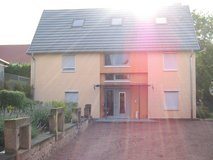 For Rent!! Nice  House in Fockenberg-Limbach, in Ramstein, Germany