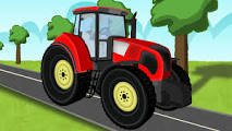 WANTED Tractors running or not in San Diego, California