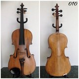 Full size Kloz Violin #010 in Joliet, Illinois