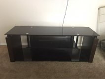 tv stand 2 in Glendale Heights, Illinois