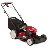 TROY-BILT TB280ES MOWER in The Woodlands, Texas
