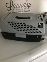 crate for small dog in Oceanside, California