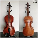 4/4 Bluegrass violin #012 in Lockport, Illinois