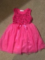 Girls party dress in Elgin, Illinois