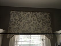 Window treatments in Elgin, Illinois