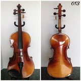 4/4 Stradivarius copy #013 in New Lenox, Illinois