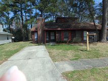 Excellent investment property with great rental history in Camp Lejeune, North Carolina