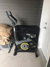 GOLD'S GYM Cycle Trainer in Fort Lewis, Washington