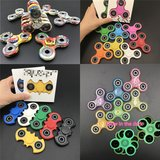 Hand spinner Anxiety Stress Relief Fidget spinner in Naperville, Illinois