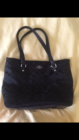 COACH BAG in Clarksville, Tennessee