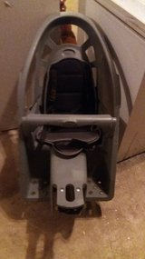 Bell Sports Deluxe Child Carrier in Clarksville, Tennessee