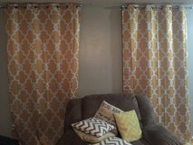 Home&Gardens Curtains in Clarksville, Tennessee