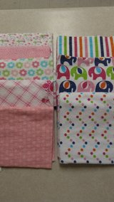 Baby blanket in Fort Carson, Colorado