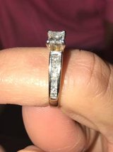 Engagement Ring in Clarksville, Tennessee