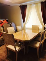 Dining Room Set in Fort Lewis, Washington