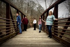 Photography Sessions Available! in Fort Campbell, Kentucky