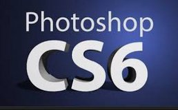 Adobe Photoshop cs6 in Fort Benning, Georgia