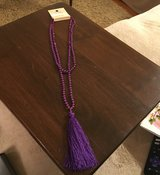 """42"""" Beaded Necklace in Chicago, Illinois"""