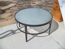 %%  Ashley Coffee Table  %% in Yucca Valley, California