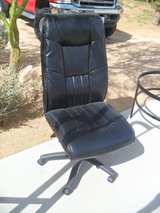 -----  Office Computer Chair  ----- in Yucca Valley, California