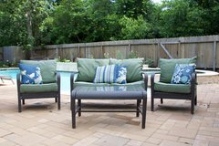 Outdoor/Patio Furniture in Kingwood, Texas
