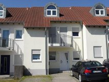 RENT: Town house 7 min to RAB in Ramstein in Ramstein, Germany