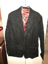 Blazer jacket in Naperville, Illinois
