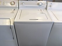 Magic Chef Washer - USED in Fort Lewis, Washington